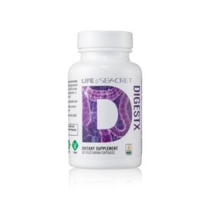 Digestx By Seacret - Gut Health