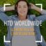 learning To Live Fulltime - HTD Worlwide Podcasts